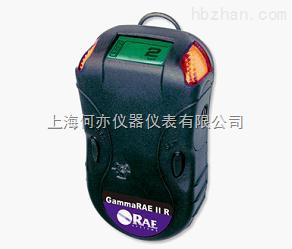 HY-PRM-3040防爆型射线检测报警仪