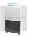 小型除湿机|家用除湿机|品牌价位