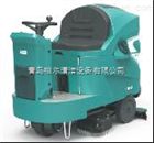 T150/100驾驶式洗地机TVXT150/100