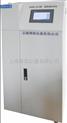 NHNG-3010-氨氮测定仪