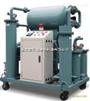 供应滤油机/变压器油过滤机(重庆韦孚生产厂家)