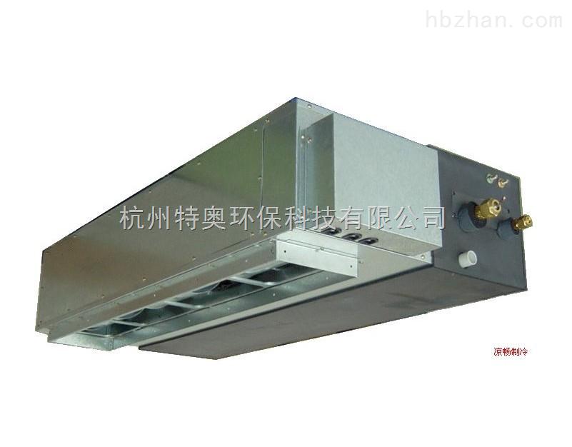 gree/格力风管机 格力空调 3p空调 (fgr6.5.