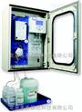 单模块氮磷分析仪TresCon Uno