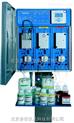 TresCon--大型在线氮磷分析仪TresCon