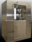 天津双人双吹风淋室生产厂家