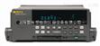 温度数据采集仪-温度数据采集器