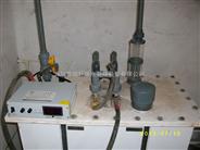 合肥医院污水处理设备超低价、买一送一