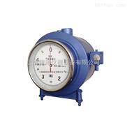 BSD-0.5防腐濕式氣體流量計,(BSDF-2)濕式氣體流量計