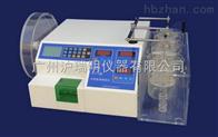 SY-3,SY-3型片劑多用測試儀