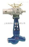 上海向日葵视频色版app J961電動焊接截止閥