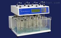 RCZ-8,RCZ-8型智能藥物溶出儀