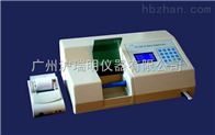 YPD-300C,YPD-300C型片劑硬度儀