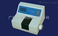 YPD-300D,YPD-300D片劑硬度儀