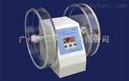 CJY-300D,CJY-300D片剂脆碎度测定仪