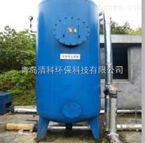 活性碳过滤器要求