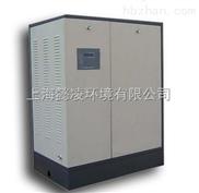 电子行业配套型电热加湿器