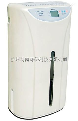 川井除湿机|DH-252B