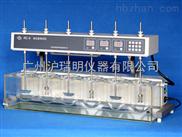 RC-6,RC-6溶出度测试仪