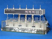 RC-6D,RC-6D溶出度测试仪