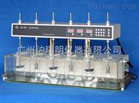 RC-6D,RC-6D溶出度測試儀