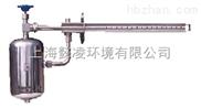 中央空调配套型干蒸加湿器