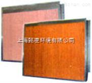 中央空调配套型湿膜加湿器