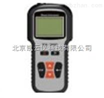 便攜式水質重金屬檢測儀