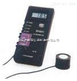UV-B便携式紫外线强度计