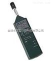 TES-1360A-数字温湿度计