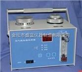 SLW-2A空气微生物采样器
