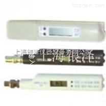 筆式數顯PH計PHB-1,筆式PH計,攜帶方便,操作簡單