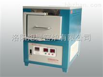 立式高溫箱式實驗電爐