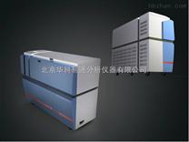 華科易通ICP貴金屬元素分析光譜儀