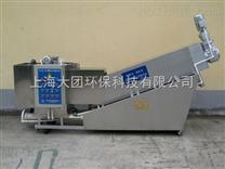 供应上海大团叠螺机200型