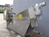 上海地区供应大团叠螺机300型