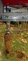 土壤采樣器KKHT-002型