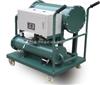 TYB系列聚结分离式轻质油滤油机