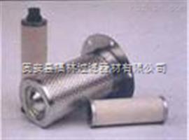P1401035-01262(福林)油滤芯
