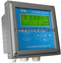 工業電導率儀-上海