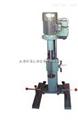 高速分散機(調頻式)QSJ-II,品質可靠,專業精工