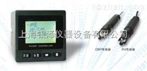 ZXPH-1在線PH/ORP,PH/ORP在線分析儀,廠家直銷