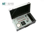 寧德廠家熱銷室內空氣質量檢測儀
