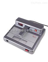 黑白密度計DM2010A,操作簡單,超高品質,價格低廉
