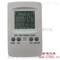 HY-07A数显温湿度表