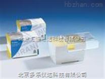 702304Tip-Set移液器吸頭 盒裝,未滅菌