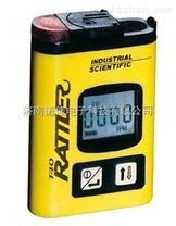 T40一氧化碳檢測儀,手持式一氧化碳檢測儀