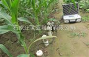 SY-HS-多点土壤水分速测仪