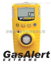 GasAlertExtreme臭氧檢測儀,臭氧泄漏檢測儀