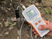 SY-HW-土壤温度记录仪