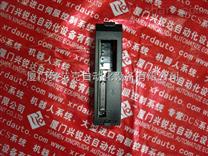 GE IC693MDL655E--GE IC693MDL655E